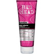 Tigi Bedhead StyleShots Epic Volume Conditioner 200 ml.