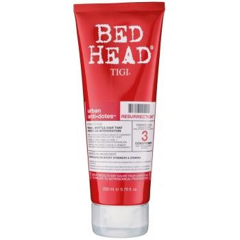 Tigi Bed Head Resurrection Conditioner  200 ml.