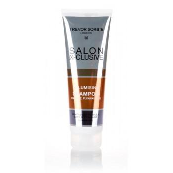Trevor Sorbie Salon X-Clusive Volumising Shampoo 250 ml.