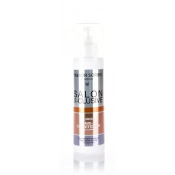 Trevor Sorbie Salon X-Clusive Volumising Leave In Conditioner 250 ml.