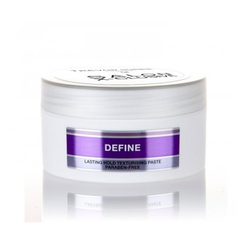 Trevor Sorbie Salon X-Clusive Define Paste 100 ml.