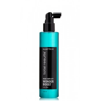 Matrix Total Results Amplify Wonder Boost 250 ml.