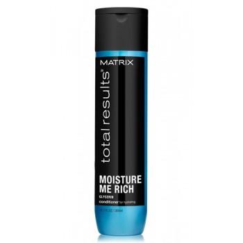 Matrix Total Results Moisture Conditioner 250 ml.