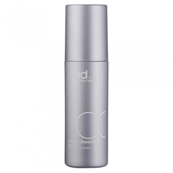 Id HAIR Elements Silver Volume Booster Leave-in Conditioner 150 ml.
